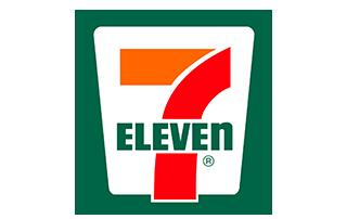 7Eleven